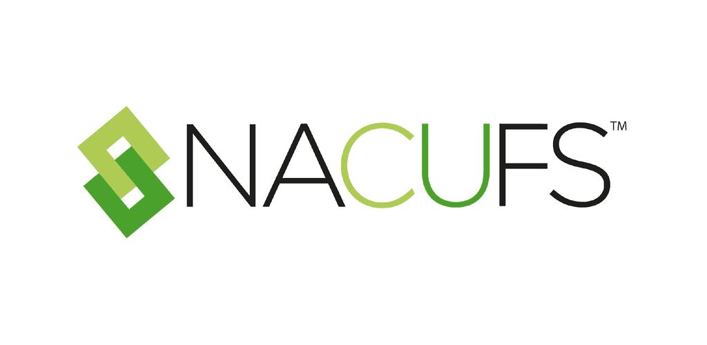 NACUFS-logo