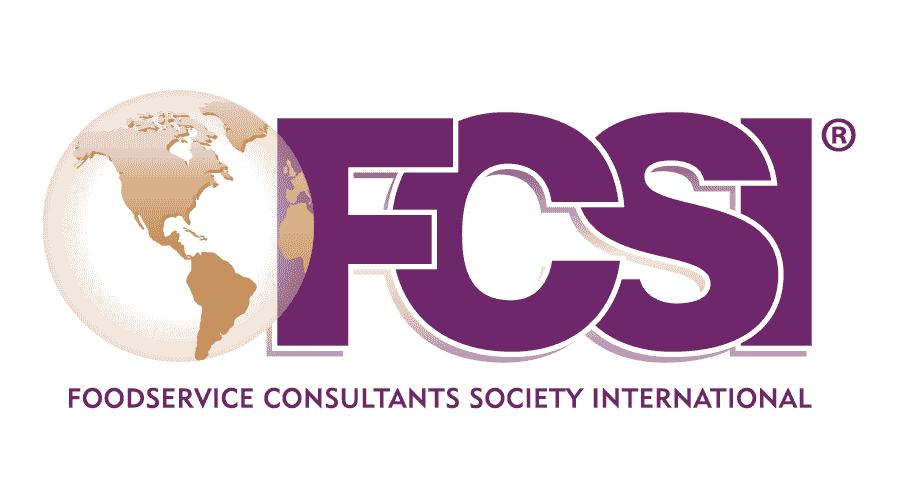 foodservice-consultants-society-international-fcsi-logo-vector