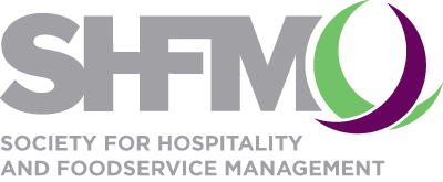 shfm_logo_400px